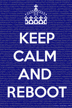 keep-calm-and-reboot-small
