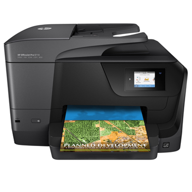 hp_officejet_pro_8710-small